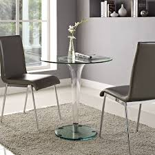 coffee table amazing costco folding table marble top end tables