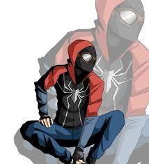 best 25 spiderman suits ideas on pinterest peter spiderman