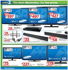 best black friday deals 2014 walmart target best buy tvs