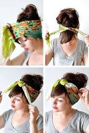 hairstyles for brain surgery patients 93 best post brain surgery hairstyles images on pinterest