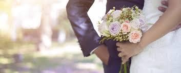Wedding Venues Northern Va Wedding Venues In Winchester Va The Inn At Vaucluse Spring