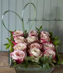 arrangements flowers unique