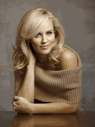 jenny mccarthy view dark hair editorial by jenny mccarthy mmr doctor exonerated who s guilty