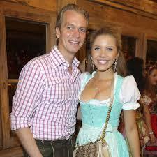 verlobungsring wiki swarovski verlobt mit dem 41 jährigen werner mürz