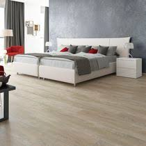 Floor Covering International Vinyl Floor Covering Non Slip Interior Acoustic Roble