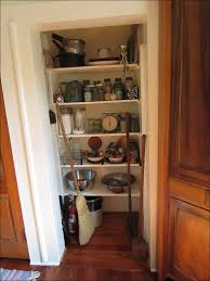 Kitchen Cabinet Pantry Ideas by Kitchen Kitchen Pantry Ideas Unfinished Pantry Cabinet Pantry