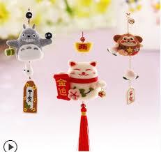get cheap needlepoint ornaments aliexpress alibaba