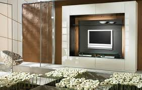 home interior furniture contemporary wall unit design for home interior furniture partout