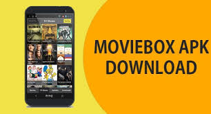 amdroid apk moviebox apk for android 2018 box app for pc