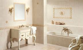 classic bathroom ideas bathroom classic bathroom design interior ideas with vintage