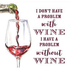 Red Wine Meme - blog wine memes for every occasion