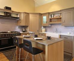 Walk In Kitchen Pantry Design Ideas Kitchen Excellent Photo 10 Photos 14 Cooks Cove In Oakbank