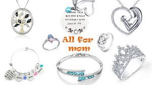 mothers day jewelry s day jewelry is the best gift but why gifts and wish