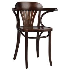 tulsa bentwood armchair wooden chairs chairs commercial furniture