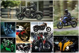 cbr upcoming bike upcoming bikes 2016 motorcycles and scooters coming to india