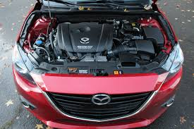 mazda all motors could future mazda engines emit less co2 than electric cars