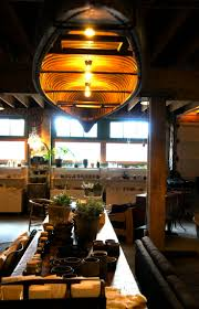 35 best beach bar club restaurant images on pinterest bar