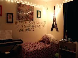 hanging globe lights indoors indoor string lighting idea indoor string lights for bedroom simple