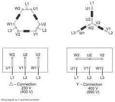 delta connection wiring diagram datasheet 28 images arduino