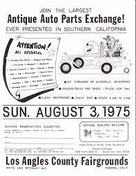 automobile parts name dolgular com