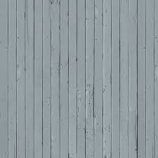 piet hein eek modern wallpaper 2modern