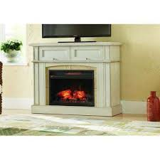 antique white tv cabinet antique white tv stands living room furniture the home depot
