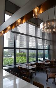 tribeca citizen first look hudson eats the food court at