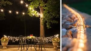 Shabby Chic Garden by 21 Outdoor Lighting Ideas For A Shabby Chic Garden Number 6 Is My
