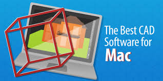 Woodworking Design Software Mac by 8 Of The Best Cad For Mac Software Capterra Blog