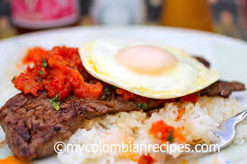 Main Dishes - 10 traditional colombian main dishes you must try my colombian