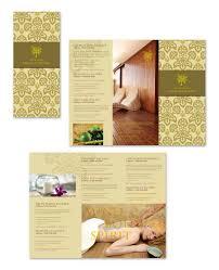 10 best mum images on pinterest brochure design massage and