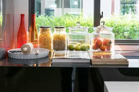 How To Organize Kitchen by Kitchen Organization Tips For Healthier Eating Reader U0027s Digest