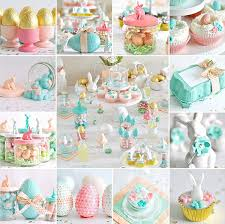 bunny decorations 30 beautiful easter eggs designs decoration ideas bunny
