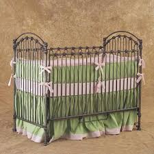 iron cribs ababy tritoo