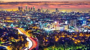 California travel city images Travel to california kilroy jpg