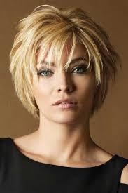 Kurzhaarfrisuren Neu by 25 Best Frisuren Haircut Images On Hairstyles