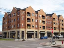 3 bedroom apartments in iowa city iowa city downtown apartments apts downtown property management