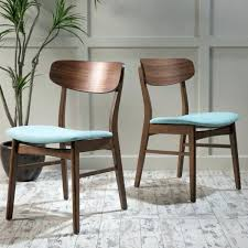Fabric Dining Chairs Uk Dining Chairs Fabric Fabric Upholstered Wood Dining Chairs