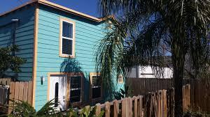 homes we have revived short term rental owners association of