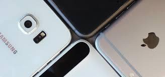 customize iphone u0027s status bar u0026 icon label colors