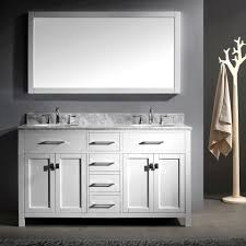 Kitchen And Bath Cabinets Wholesale by Bathroom Bathroom Vanities Costco For Making Perfect Addition To