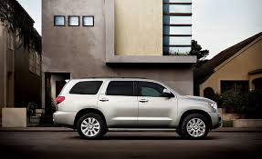 buy new toyota new 2015 toyota sequoia for sale near bloomington il bloomington