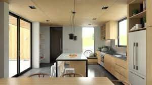 house design companies nz cimate house nz sustainable building technology nz