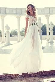 wedding dresses 2014 vino wedding dresses 2014