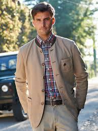 schneiders salzburg summery country style jacket beige