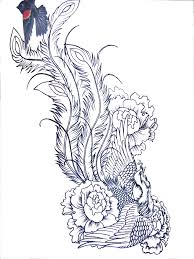 chinese tattoo templates eemagazine com