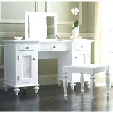 Ikea Vanity Desk Vanities Vanity Dressing Table With Mirror Creative Dressing