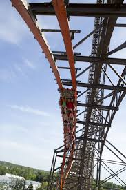 Goliath Six Flags Magic Mountain 16 Best Dangerus Roller Coasters Images On Pinterest Roller