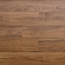 Uniclic Laminate Flooring Ugen Floors Rubra 6