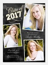 photo graduation announcements graduation announcements cloveranddot